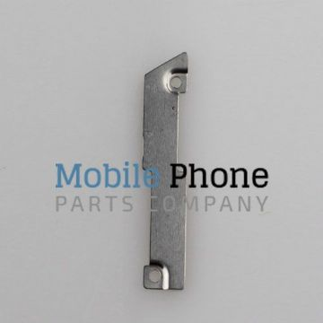 Apple iPhone 5C Battery Connector Metal Plate